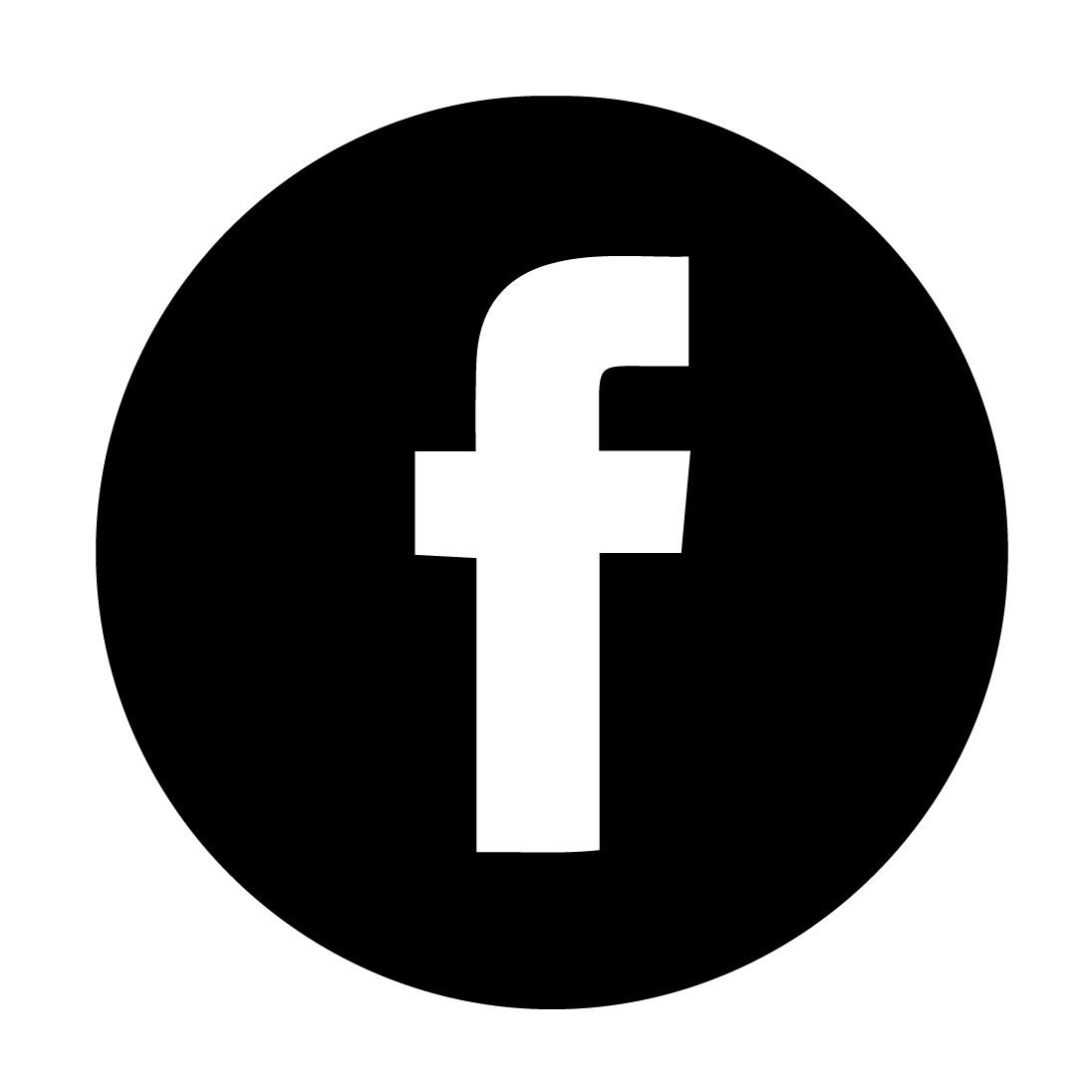 Facebook csatorna